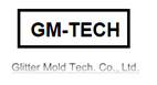 Glitter Mold Technology Co., Ltd.