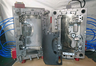 automotive-product-mould-2.jpg