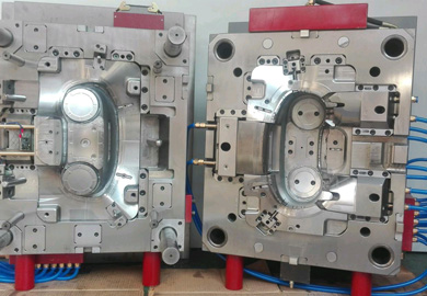 automotive-product-mould-3.jpg